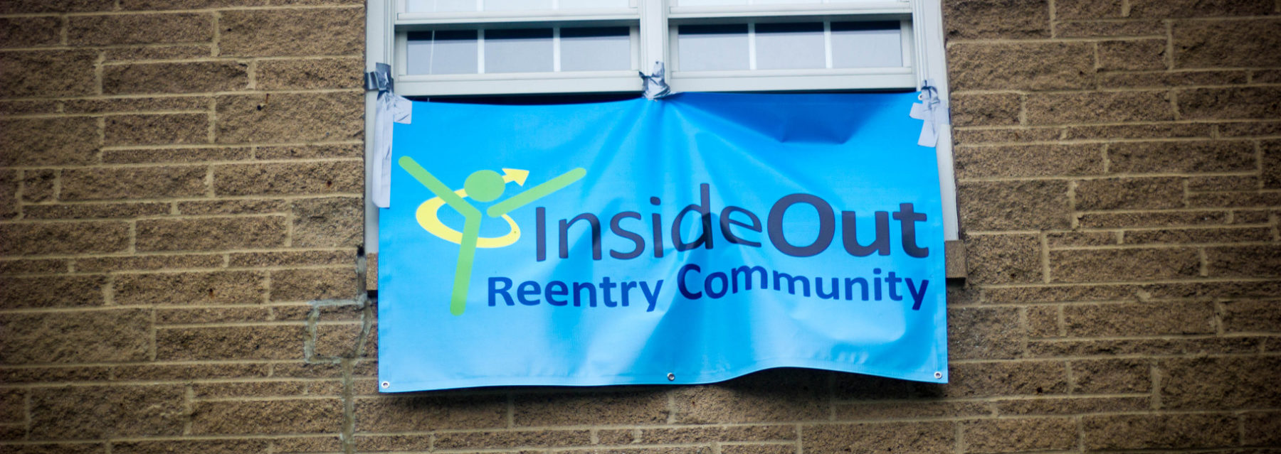 InsideOut Reentry